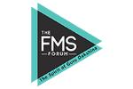 FMS Forum